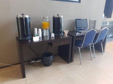 hotel-dazzler-campana-amarviajarblog-6