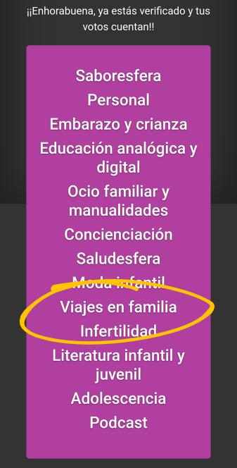 premios-Madresfera-2019-viajes-en-familia-amarviajarblog-4