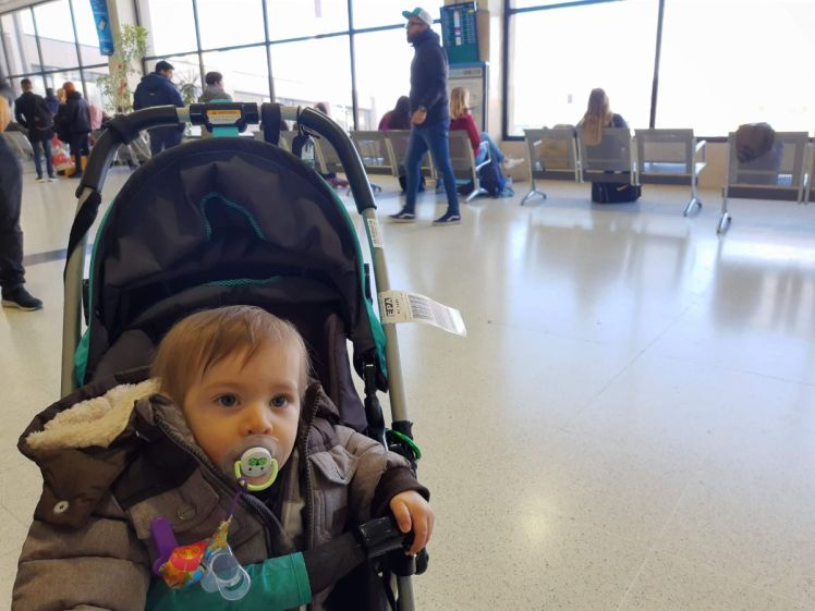 vuelo-bebe-jetsmart-amarviajarblog-17