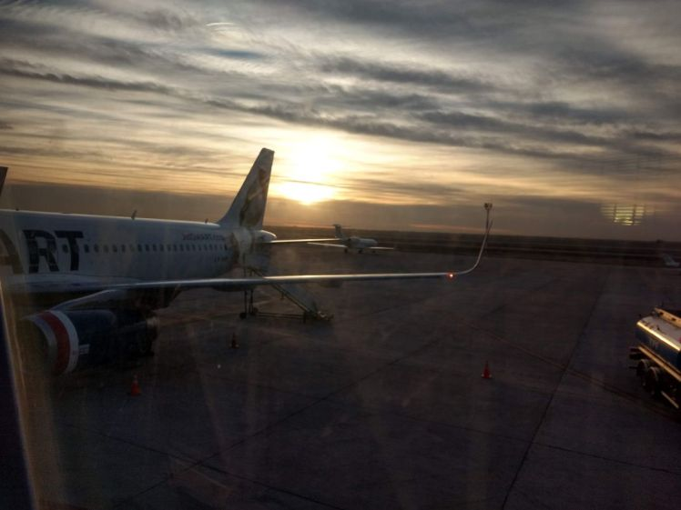vuelo-bebe-jetsmart-amarviajarblog-3