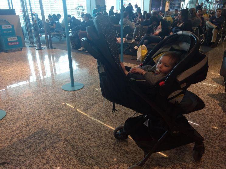 vuelo-bebe-jetsmart-amarviajarblog-6