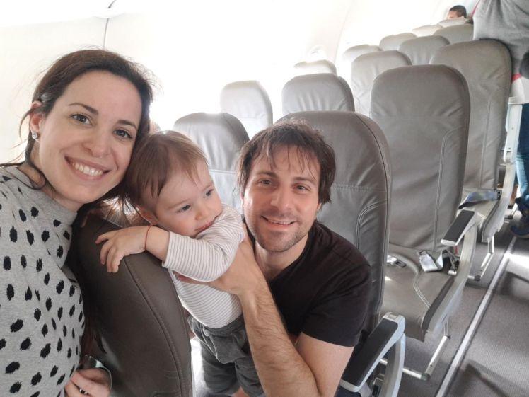 vuelo-bebe-jetsmart-amarviajarblog-8