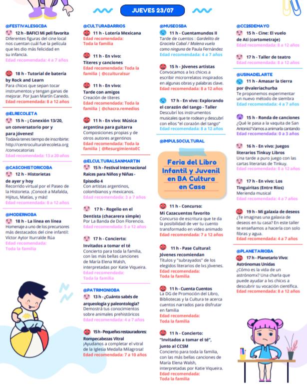 agenda-vacaciones-invierno-2020-4