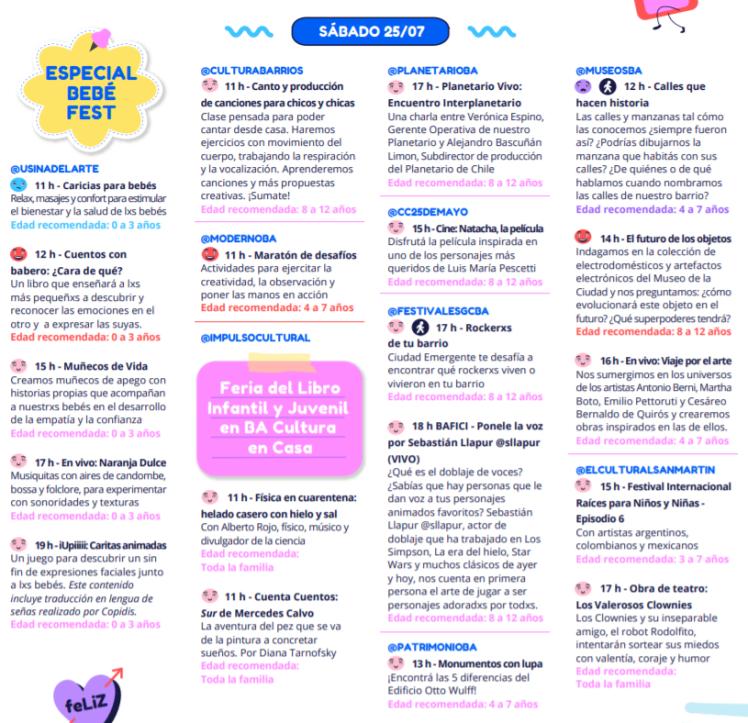 agenda-vacaciones-invierno-2020-6