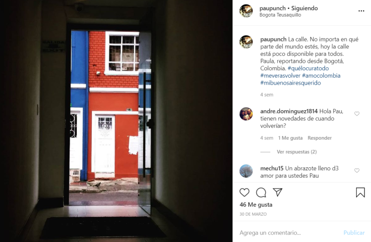argentina-varada-colombia-amarviajarblog6