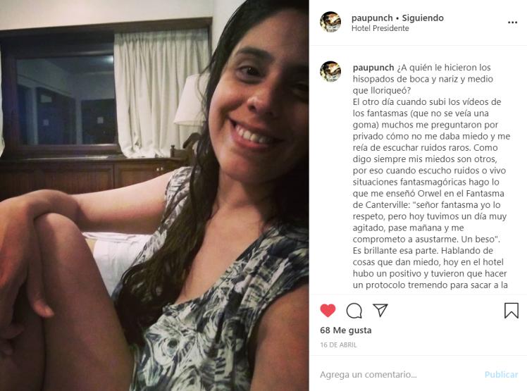 argentina-varada-colombia-amarviajarblog9