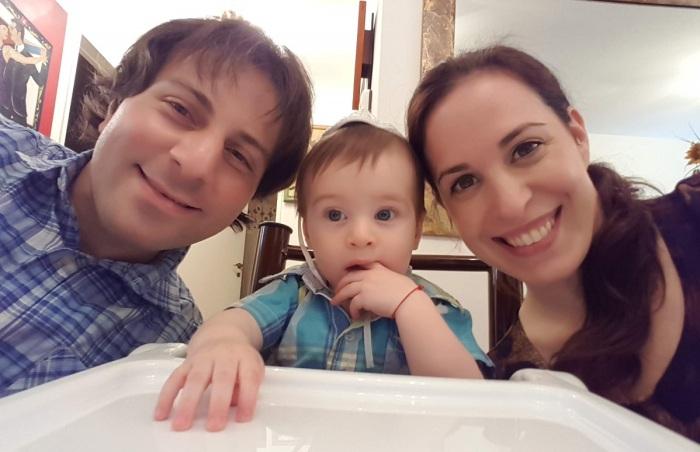 pesaj-familia-amarviajarblog