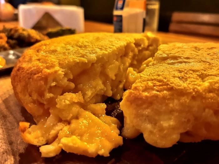 anti-gourmet-tortilla-papas-amarviajarblog
