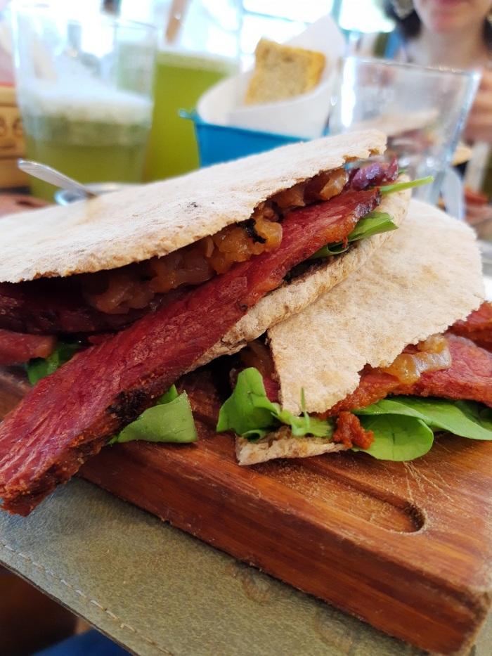 bilbo-sandwich-pastron-amarviajarblog