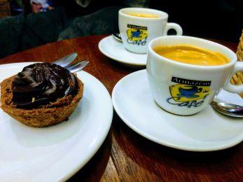 cafe-brasil-amarviajarblog