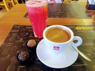 cafe-brasil-illy-amarviajarblog