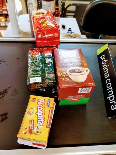 cafe-brasil-supermercado-amarviajarblog