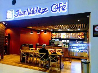 cafe-juan-valdez-amarviajarblog