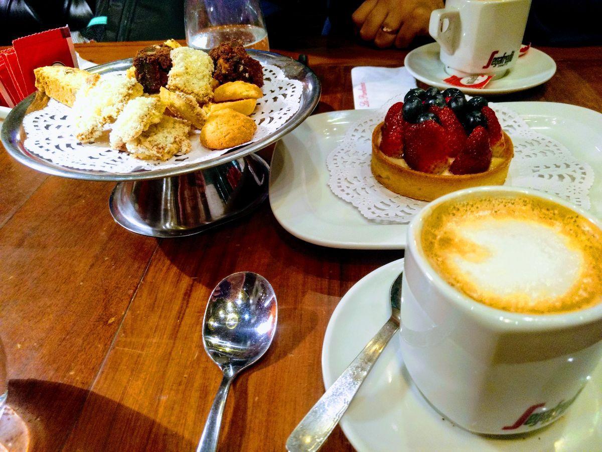cafe-la-parolaccia-amarviajarblog