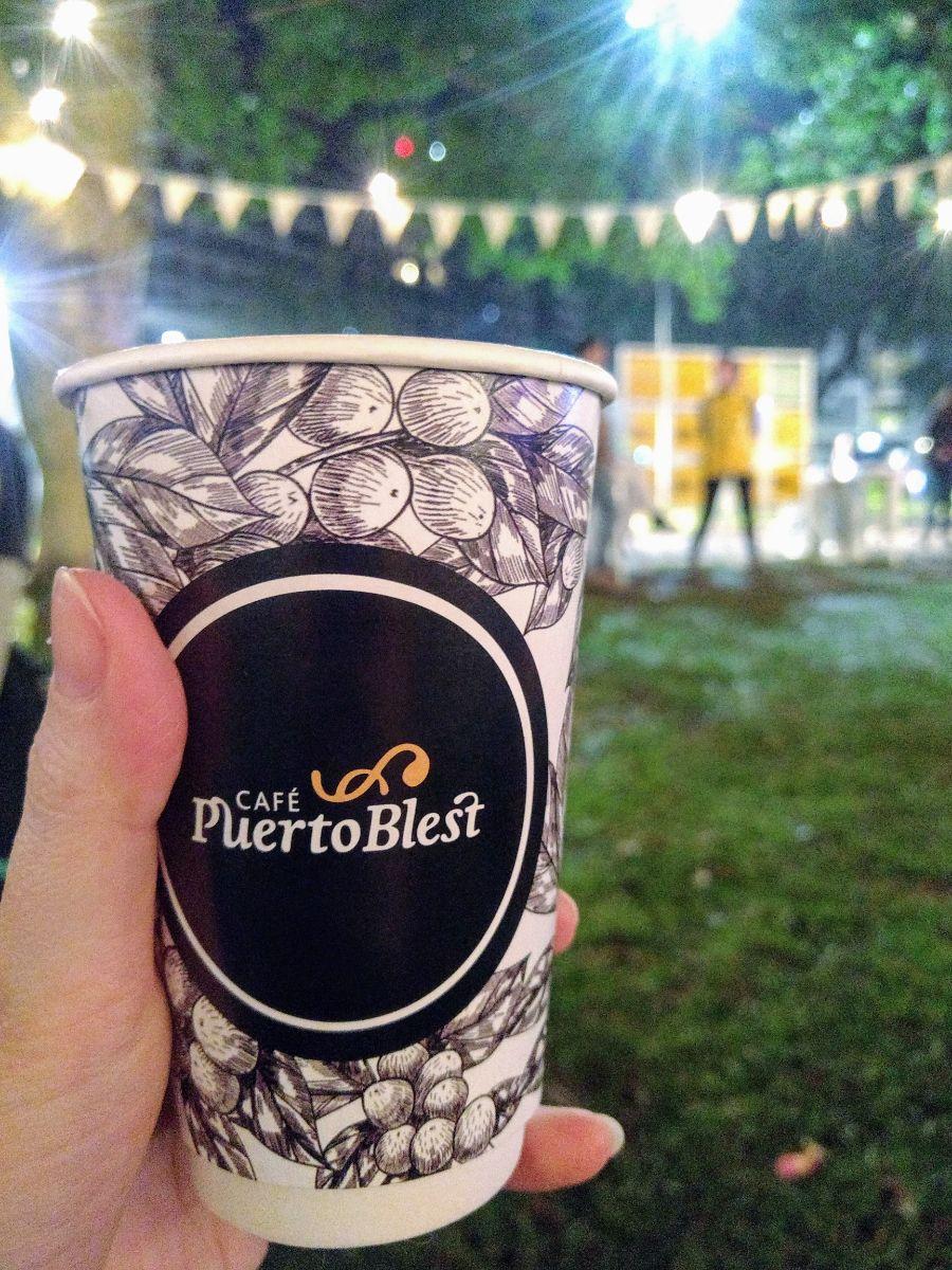 cafe-puerto-blest-feca-amarviajarblog