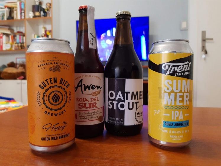 grpbirra-cervezas-amarviajarblog
