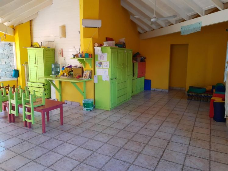 hotel-argentina-carilo-village-coronavirus-amarviajarblog10