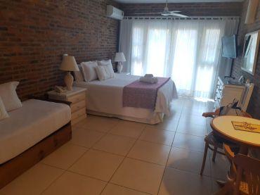 hotel-argentina-carilo-village-coronavirus-amarviajarblog2