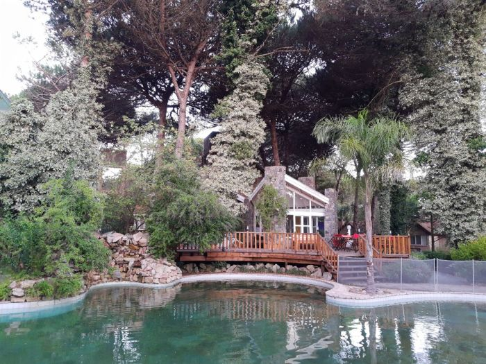 hotel-argentina-carilo-village-coronavirus-amarviajarblog4