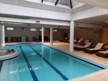 hotel-argentina-carilo-village-coronavirus-amarviajarblog7