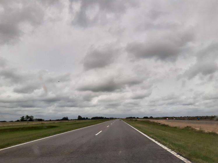 ruta-argentina-coronavirus-amarviajarblog2