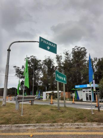 ruta-argentina-coronavirus-amarviajarblog4
