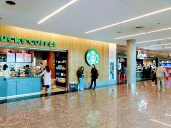 starbucks-cafe-aeropuerto-amarviajarblog