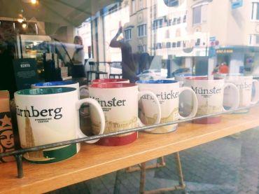 starbucks-cafe-munich-alemania-amarviajarblog