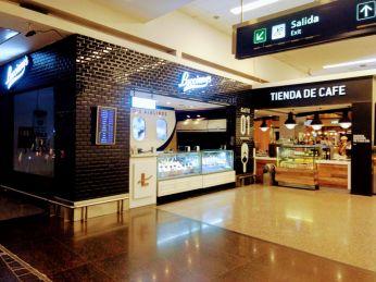 tienda-de-cafe-aeropuerto-amarviajarblog