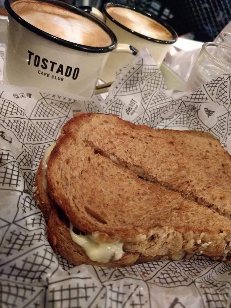 tostado-cafe-amarviajarblog