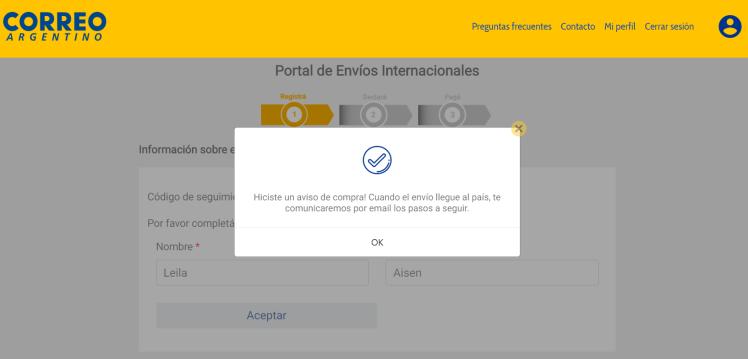 seguimiento-envio-internacional-correo-argentino-amarviajarblog