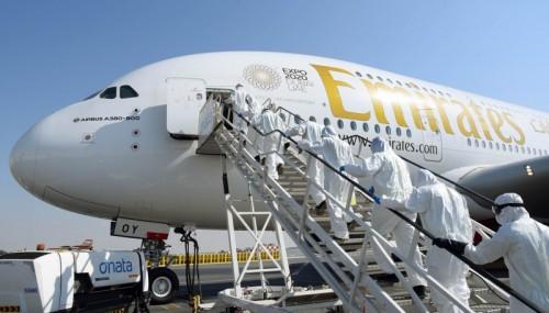 emirates-desinfeccion-coronavirus-avion