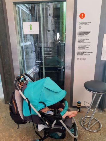 viajar-con-bebes-amarviajarblog12