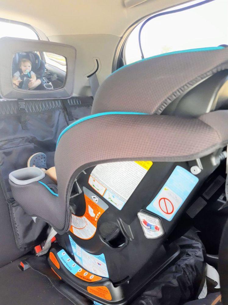 viajar-con-bebes-amarviajarblog14