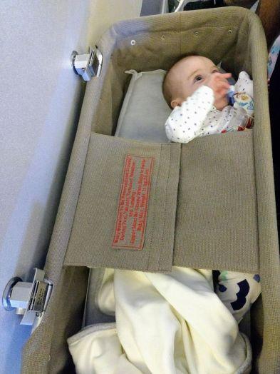 viajar-con-bebes-amarviajarblog6